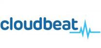 CloudBeat