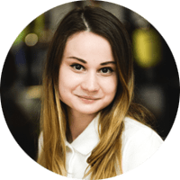 Olga Samchenko